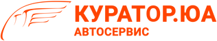 logo_new_orange