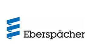 Eberspacher в СТО Куратор.ЮА